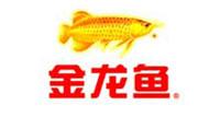 【景兴印刷】金龙鱼