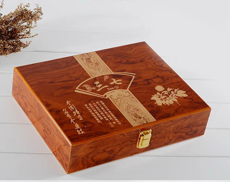 食品彩盒印刷-4