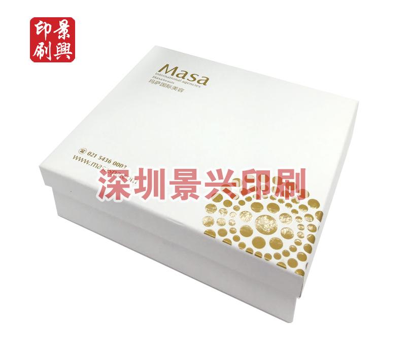礼品包装盒-6