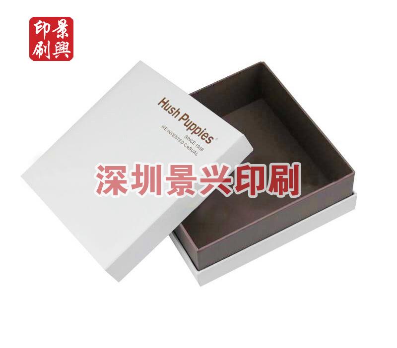 礼品包装盒-8