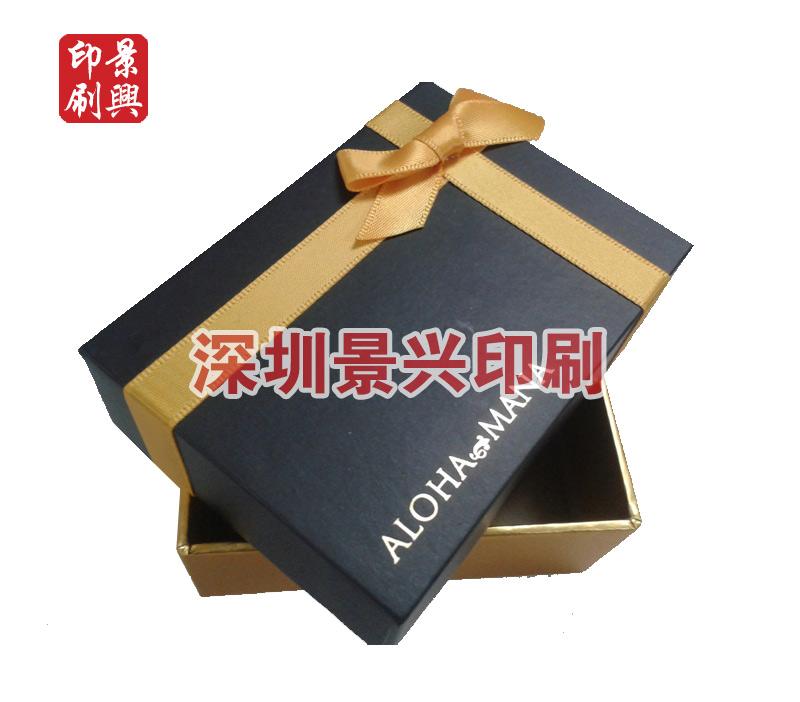 礼品包装盒-9